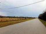 558 Schumann Road - Photo 1