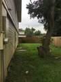 5723 Ridgeway Drive - Photo 6