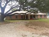 7722 County Road 179 - Photo 1