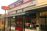 508 Buckhorn Street - Photo 3