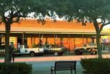 508 Buckhorn Street - Photo 5