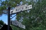 257 Mayerling Drive - Photo 28