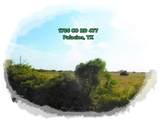 1786 County Road 477 - Photo 1