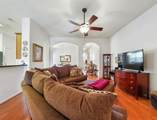 17806 Trophy Deer Court - Photo 14