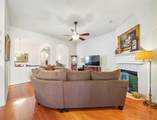 17806 Trophy Deer Court - Photo 15