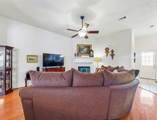17806 Trophy Deer Court - Photo 17