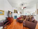 17806 Trophy Deer Court - Photo 18