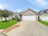 17806 Trophy Deer Court - Photo 2
