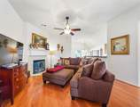 17806 Trophy Deer Court - Photo 20