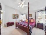 17806 Trophy Deer Court - Photo 22