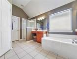 17806 Trophy Deer Court - Photo 23