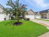 17806 Trophy Deer Court - Photo 4