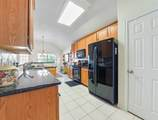 17806 Trophy Deer Court - Photo 9
