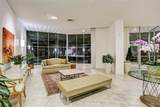 5050 Woodway Drive - Photo 16