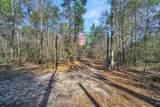 17690 Peach Creek Drive - Photo 10