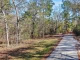 17690 Peach Creek Drive - Photo 12