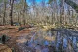 17690 Peach Creek Drive - Photo 8