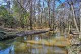 17690 Peach Creek Drive - Photo 9