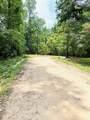 1172 Hidden Valley Road - Photo 1