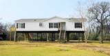 213 Oak Island Drive - Photo 1
