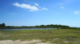 213 Oak Island Drive - Photo 34