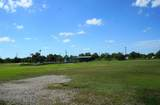 213 Oak Island Drive - Photo 37