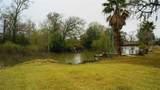 213 Oak Island Drive - Photo 8