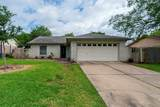 2514 Knoxville Drive - Photo 1