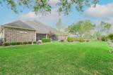 4314 Westerdale Drive - Photo 40