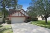11823 Hillbrook Drive - Photo 1