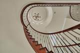 102 Trelawney Place - Photo 11