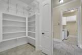 102 Trelawney Place - Photo 26