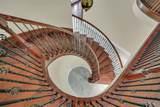 102 Trelawney Place - Photo 39