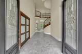 102 Trelawney Place - Photo 4