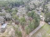 S433300 Clear Creek Cir - Photo 1
