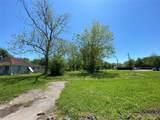 2685 Washington Boulevard - Photo 1