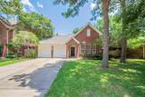 16018 Brittany Knoll Drive - Photo 1