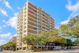 3600 Montrose Boulevard - Photo 1