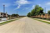 6303 Paddington Bend Drive - Photo 24