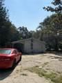 17693 Rhonda Lane - Photo 11