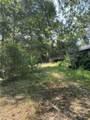 17693 Rhonda Lane - Photo 37