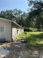 17693 Rhonda Lane - Photo 6