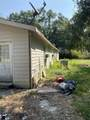 17693 Rhonda Lane - Photo 7