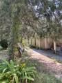 17693 Rhonda Lane - Photo 8