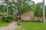5897 Southern Hills Drive - Photo 1