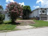 4336 Cynthia Street - Photo 1