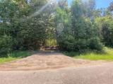 TBD Arbor Oaks Circle - Photo 2