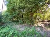 TBD Arbor Oaks Circle - Photo 4