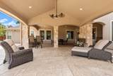 14402 Winding Springs Drive - Photo 40