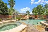 14402 Winding Springs Drive - Photo 41